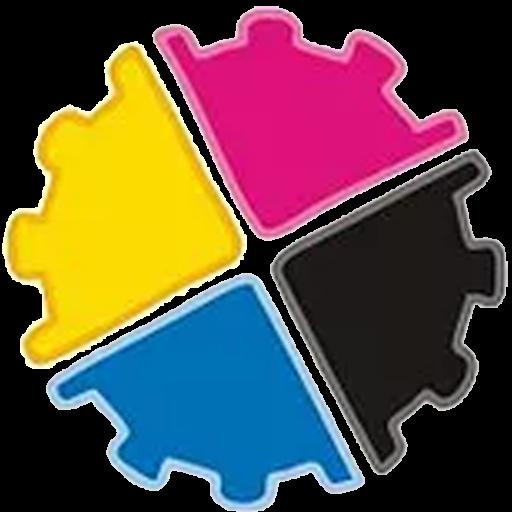 myprintfactory